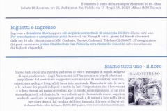concert-in-milan-for-wao-invitation