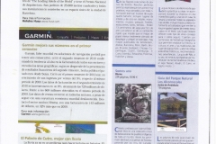 review-of-we-are-one-in-aire-libre-magazine