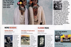 review-of-we-are-one-in-lonely-planet